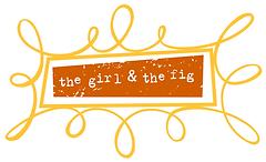 girl & fig logo med.tif