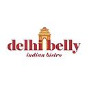 delhi belly.png