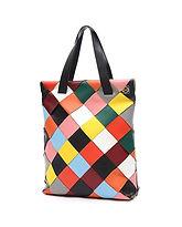 loewe-tote-bag-multicolor.jpg