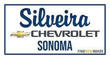 silveria chevrolet logo.jpg