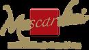 Muscardini-Logo.png