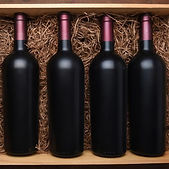 manum bottles.jpg
