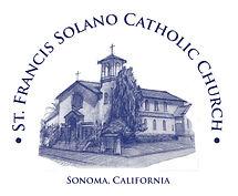 StFrancisSolanoChurch_logo.jpg