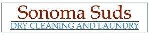 Sonoma Suds logo.jpg