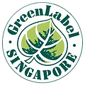 Singapore Green Label Certificate.png