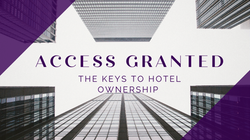 ACCESS GRANTED-2