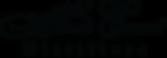 HCDistillers.outlines_1_Black.png