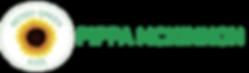MGK-logo-name.png