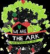 ark_logo_transp_2.png