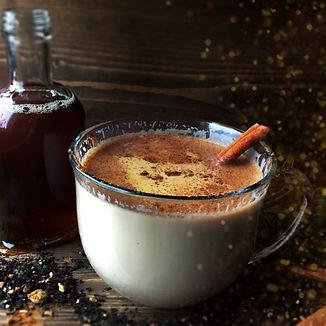 Chai Maple Latte 2.jpg