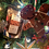 Thumbnail: Gingerbread Man