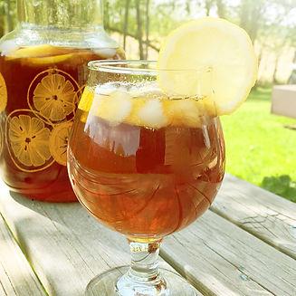 Sweet tea 3 cropped.jpg