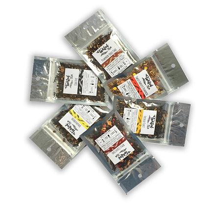 Tasters 6 Pack