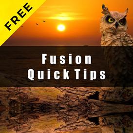 QuickTipsFree.jpg