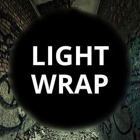 lightwrap2.jpg