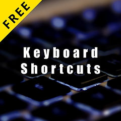 Keyboard Shortcuts Free.jpg