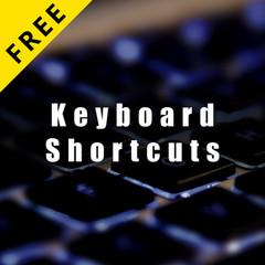 Keyboard Shortcuts Free.jpg