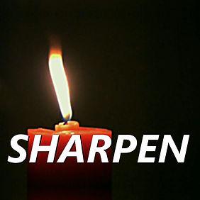 Sharpen Tool.jpg