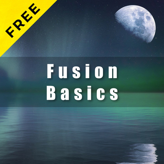FusionBasicsFree.jpg