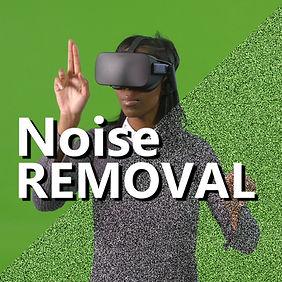 NoiseRemoveImage.jpg