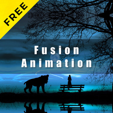 FusionAnimationFree.jpg