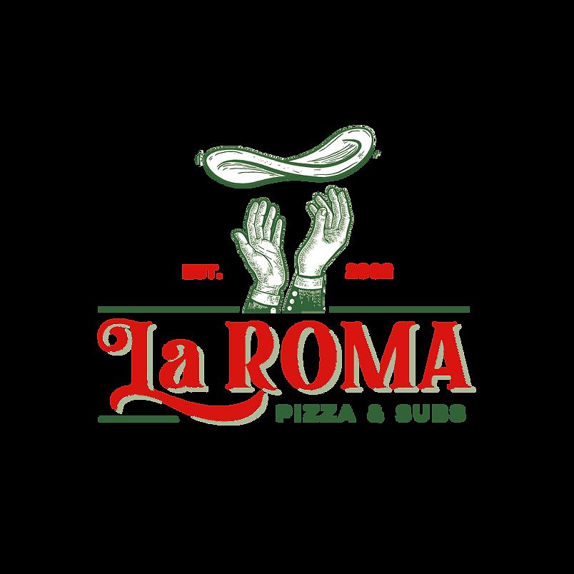 la roma logo.png