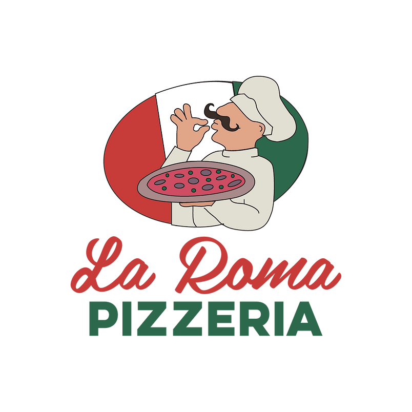 LaRoma Logo - A Color.png