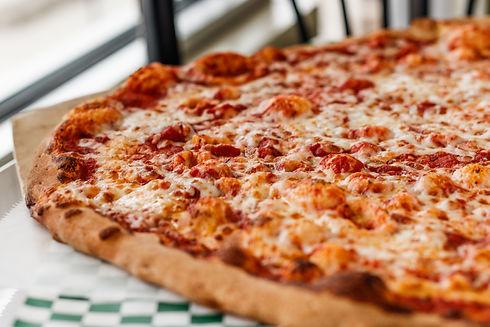 La Roma Pizza-55.jpg