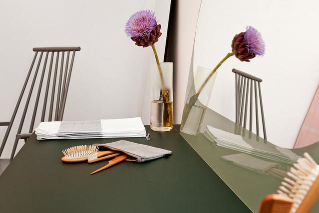 Copenhagen design   sylines magazine