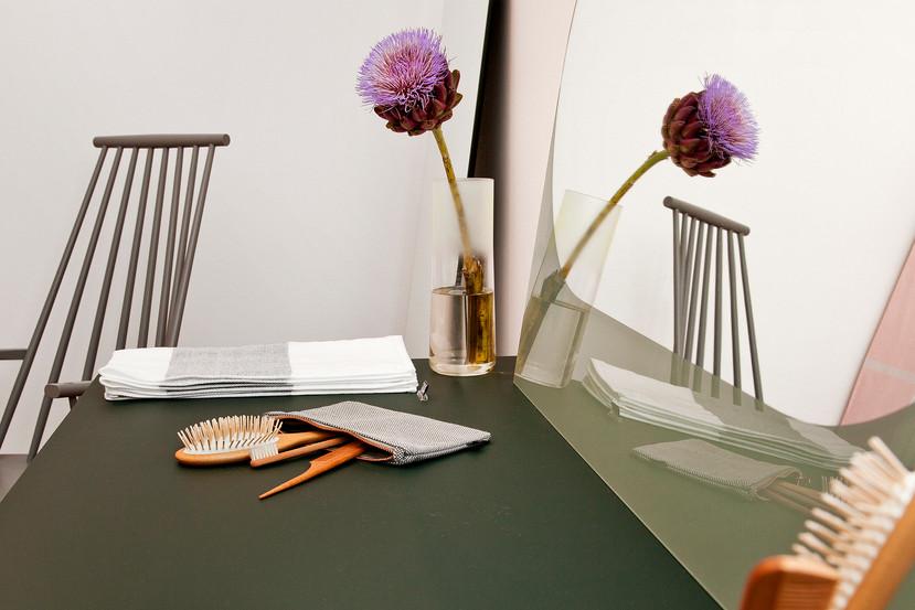 Copenhagen design | sylines magazine
