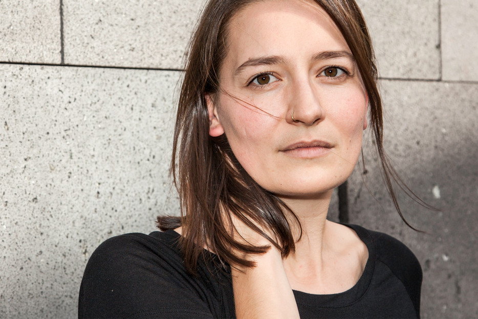 Katharina Aigner | artist