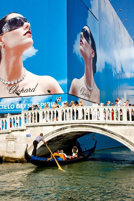 European tourism