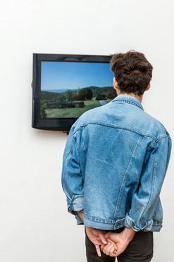 IG Bildende Kunst | sites & memories