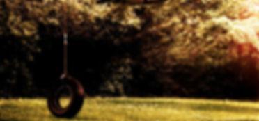 tire swing background_edited_edited.jpg
