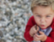 Mischievous-Child.jpg