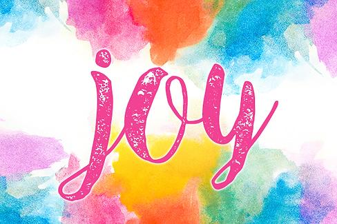 Joy-Is-Alive.png