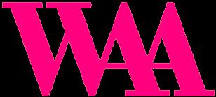 WAA-logo-med-pink.png