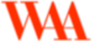 WAA-logo-ORANGE_large TRANSPARENT.png