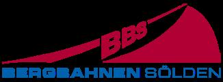 Bergbahnen_Sölden.png