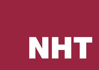 NHT_Logo_4C_CMYK (002).jpg