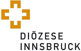 Logo_Diözese.png