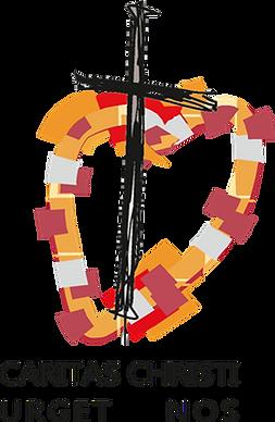 Logo Zams.png