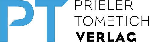 Logo PT Verlag1.jpg