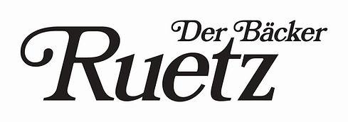 Ruetz_Logo_schwarz-1.jpg