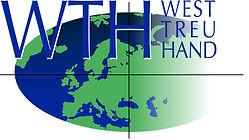 logo-wth (002).jpg