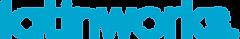 Latinworks-Logo.png