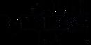 SouthCongress-logo.png