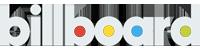 RollingStone-Format-Logo.png