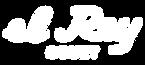 ElRey-Logo.png