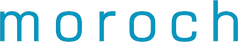 Moroch-Logo.png
